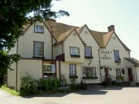 Hertfordshire CAMRA Branches Pubs Database